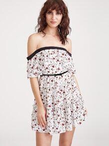 dress170109708_2