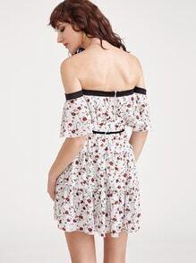 dress170109708_5
