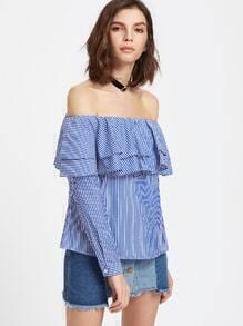 blouse170109701_2