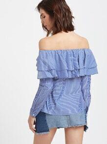 blouse170109701_4