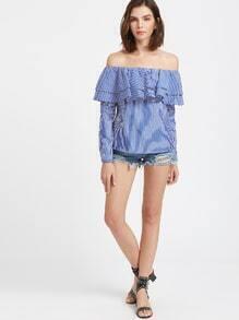 blouse170109701_5