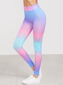 leggings161229710_2