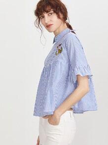 blouse161227717_3