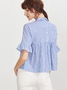 blouse161227717_4