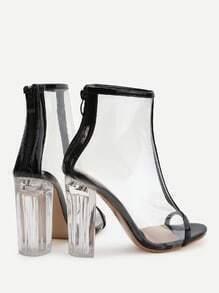 shoes170315804_3