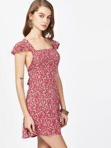 dress170316301_2