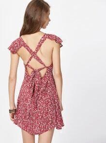 dress170316301_3