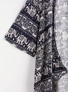 kimono170316301_2