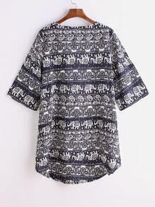 kimono170316301_1