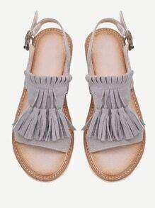 shoes170316815_4