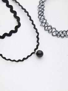 necklacenc170317306_1