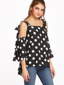 blouse170210457_3