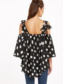 blouse170210457_4