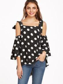 blouse170210457_2