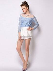 shorts170105130_2