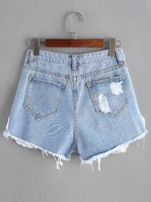 shorts170314001_2