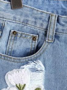 shorts170314001_3