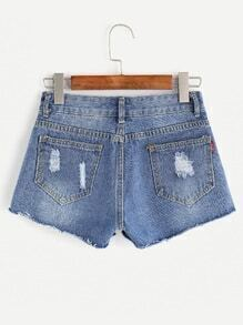 shorts170224001_2