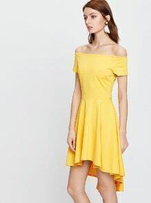 dress170320301_2