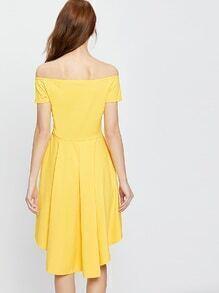 dress170320301_3