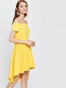 dress170320301_1