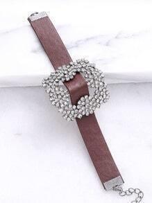 braceletbr170320303_2
