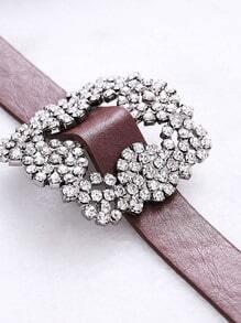 braceletbr170320303_1