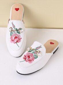shoes170321807_4