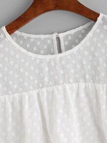 blouse170217701_3