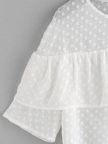 blouse170217701_2