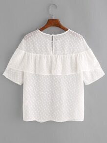 blouse170217701_4