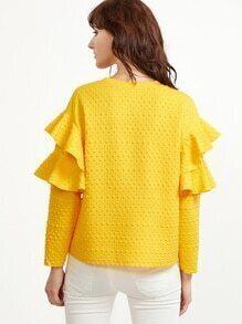 blouse161201705_4