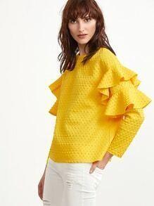 blouse161201705_3