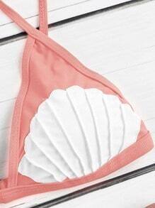 swimwear170322304_3
