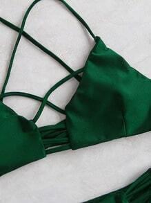 swimwear170322325_1