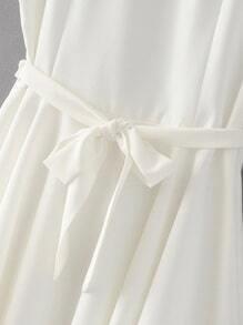 dress170322207_3