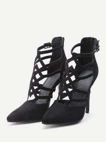 shoes170322807_2