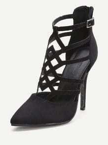 shoes170322807_1