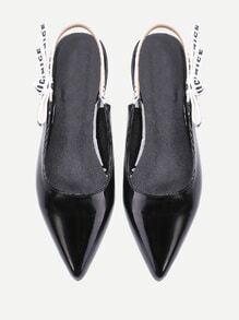 shoes170323807_1