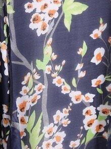 kimono170324301_2