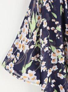 kimono170324301_3