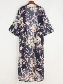 kimono170324301_1