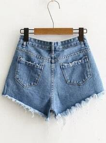 shorts170321203_1
