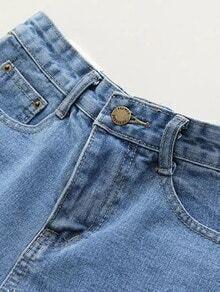 shorts170321203_2