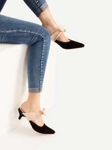 shoes170324807_1
