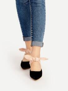 shoes170324807_3