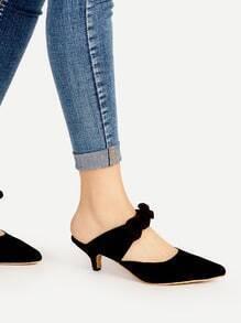 shoes170324808_3