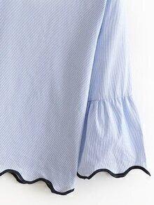 blouse170308204_3