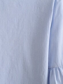 blouse170308204_4