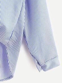 blouse161227001_4